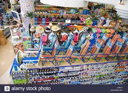 Who Sells Beach Chairs Miami Beach Florida Walgreens Drug Stock Photos U0026 Miami Beach