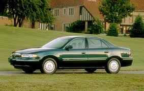 2002 buick century service engine soon light 2001 buick century warning reviews top 10 problems you must know