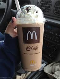 Iced Coffee Mcd mcdonald s iced coffee recipes only thing i like get at mcdonalds