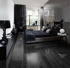 flooring breathtaking black wood flooring image design kahrs ash