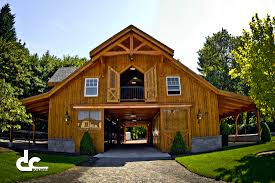 apartments agreeable ideas about pole barn garage apartment