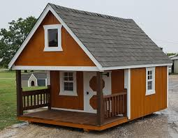 wolfvalley buildings storage shed blog kids dream playhouse