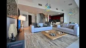 beautiful apartment 2br duplex in cayan tower dubai marina for