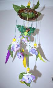In The Night Garden Wall Stickers Best 10 Fairy Baby Nurseries Ideas On Pinterest Fairy Nursery
