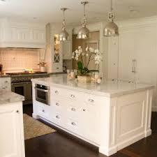 White Kitchen Pendant Lights by Bathroom Super White Quartzite For Kitchen And Bathroom