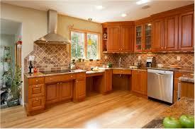 universal design kitchen cabinets universal kitchen design island kitchens and baths named nari
