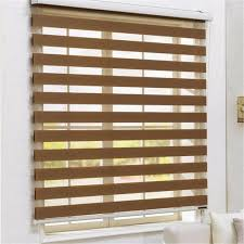 rainbow window blinds rainbow window blinds suppliers and