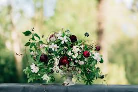 wedding flowers ni favourite wedding flowers of our local floral designers the