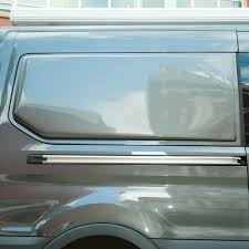 nissan nv2500 high roof nissan nv campervan body flares u2013 campervan hq