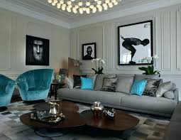 Living Rooms With Gray Sofas Grey Living Room Room Gray Ideas Beautiful Grey