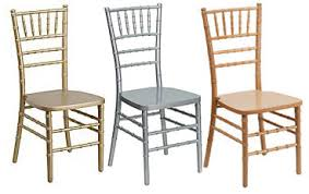 Table And Chair Rentals Houston by Rental Chairs Houston Bar Stool Acme Party U0026 Tent Rentals