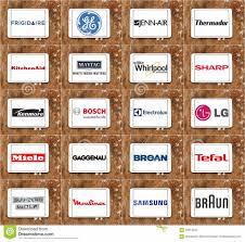 Best Kitchen Appliances by Best Kitchen Appliance Brand Kitchen Best Refrigerator Brands For