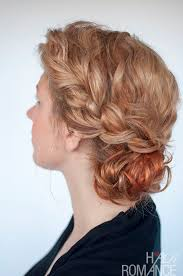 374 Best Simple Hair And Makeup Images On Pinterest Hairstyles