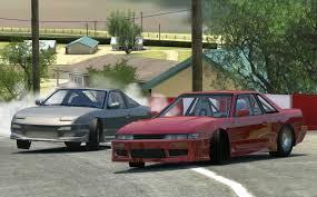 drift cars 240sx car x drift racing 240sx by inamson1 on deviantart