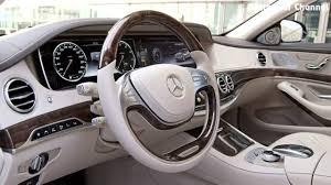 lexus ls600hl vs mercedes s600 2016 mercedes maybach s600 vs lexus ls 600h long design interior