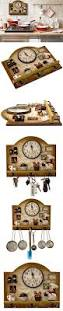 fat chef items african american figurines baker or and chef full size of kitchen accessories italian kitchen decor chef kitchen decor clock from fat chef