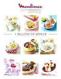 cuiseur moulinex cuisine companion cuiseur cuisine companion moulinex de cuisine cuiseur 100 images