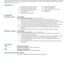 12 Amazing Transportation Resume Examples Livecareer by Best Emergency And Disaster Management Resume Gallery Best