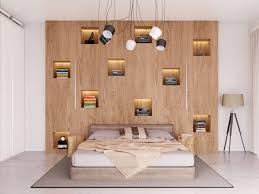Home Designing Com Home Designing Homedesigning Twitter