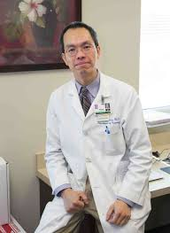 montgomery county doctor is 1 of 7 in state registered to