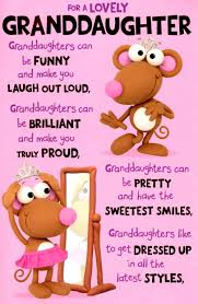birthday quotes for 2 year old granddaughter gallery for gt