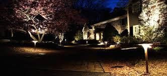 Outdoor Landscape Lighting Design - landscape lighting design with best 25 ideas on pinterest and 6