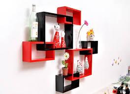 Modern Design Furniture by Modern Cottage Homepeek