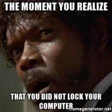 Lock Your Computer Meme - th id oip pdytxddzcszf5wakncki4ghaha