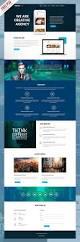 website templates free download psd freebie creative agency website template free psd free psd