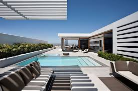 Home Design Magazines Free Modern Pool House Designs Ideas Home Design And Interior Free Idolza