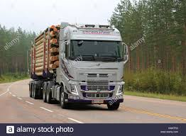 volvo truck 2017 volvo fh stock photos u0026 volvo fh stock images alamy
