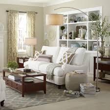 are birch lane sofas good quality dwell by cheryl friday find birch lane