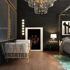 Hollywood Style Bedroom Sets Hollywood Glamour Themed Party Bedroom Furniture Teenage