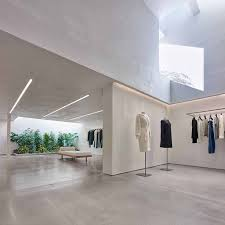 best 25 concept stores ideas on pinterest small store design