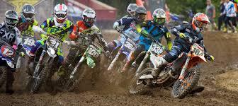fxr motocross gear fxr racing rj u0027s mx national photo report u2013 motocross performance
