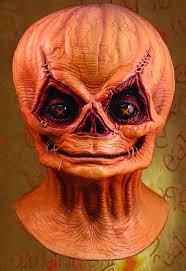 Lollipop Halloween Costume Trick Treat Studios Release Trick U0027r Treat Sam Mask Costume