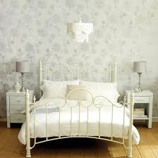 Toulouse White Bedroom Furniture Toulouse White Bedroom Furniture Collection Dunelm Home
