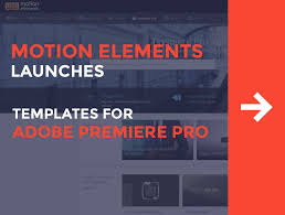 adobe premiere cs6 templates free download premiere pro templates etame mibawa co