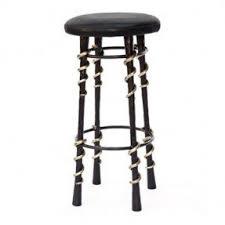 regency bar stool foter