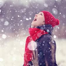 59 cold facts about winter interesting winter facts