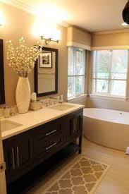 bathroom remodel reveal bath master bathrooms and master bath