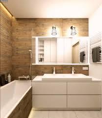 Schlafzimmer Im Chaletstil Holz Im Badezimmer Terrasse Auf So Klappt Es Mit Wohnen