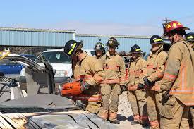 lexus junkyard fort worth 4 brothers auto salvage