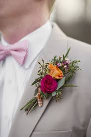 groom s boutonniere swoon worthy groom boutonnieres you must weddceremony