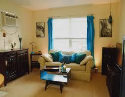 plain rental apartment living room decorating ideas on a budget