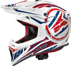 motocross gear sale axo offroad helmets up to 50 discount axo offroad helmets los