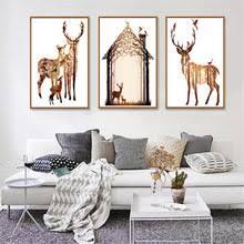 picture elk promotion shop for promotional picture elk on