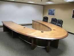 U Shaped Conference Table Dimensions Conference Tables Hardroxhardrox