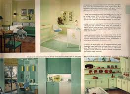 105 best fifties interior images on pinterest mid century design