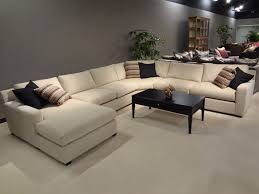 Sectional Sofa White Leather Sectional Sofa Tags Fabulous Camel Back Sofa Fabulous U
